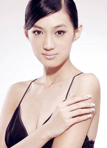 http://i1.sinaimg.cn/2008/bk/p/2008-08-16/U1343P461T5D214976F154DT20080816161339.jpg