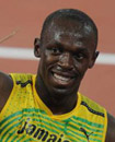 牙买加男子短跑