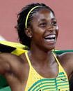 牙买加女子短跑