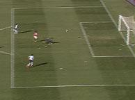 阿根廷4-1韩国 李青龙