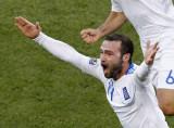 世界杯进球很兴奋