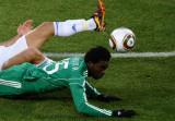 图文-[小组赛]希腊2-1尼日利亚
