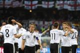 德国队晋级
