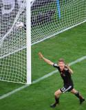 穆勒敲开阿根廷大门