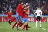 西班牙打破僵局