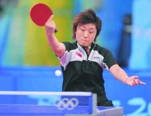 李佳薇早已加入新加坡籍。