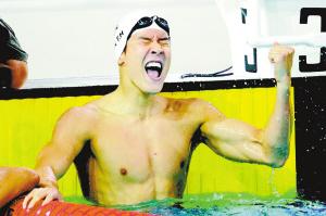 各国奥运奖金榜:中国前八都有奖韩国免服兵役