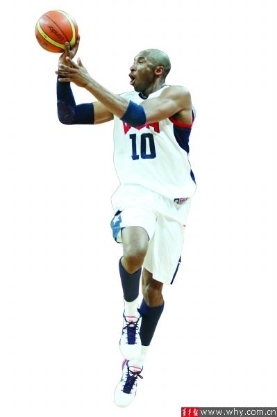 6支梦之队20年冠军路盘点美国男篮奥运回忆