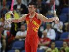 《奥运金牌播报》第廿一期 徐莉佳创造历史