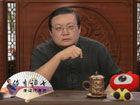 视频-《体育评书》06期:中国游泳队兴奋剂荣辱录