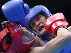 视频-《体育评书》为什么中国的职业拳击不发展