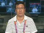 岩松评奥运卫冕