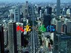 视频-伦敦奥运梦想盛典主题曲《北京祝福你》