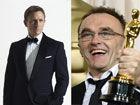 视频-伦敦奥运开幕式 奥斯卡导演掌舵007空降