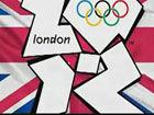 网友创意恶搞伦敦奥运 《伦敦玩儿死你》