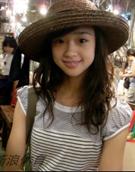 韩国萝莉孙妍在私房美照