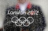 美联社奥运最佳图片精选