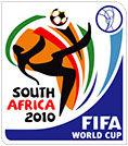 2010年南非世界杯