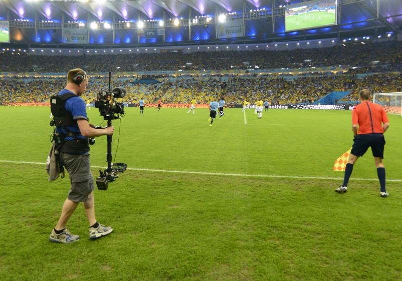 哥伦比亚vs乌拉圭比赛现场