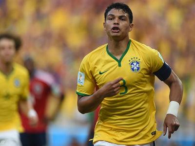 巴西2-1哥伦比亚进4强