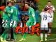 世界杯替补神兵 范加尔3神来之笔&德国传奇交棒