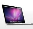 ƻ�� MacBook Pro