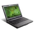 Acer 6293