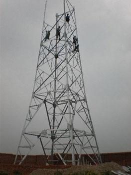 中电信计划投入86亿进行地震灾后重建