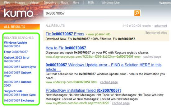 微软必应与谷歌搜索测评:结果大超预期