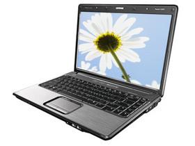 惠普 HP Compaq Presario V3800