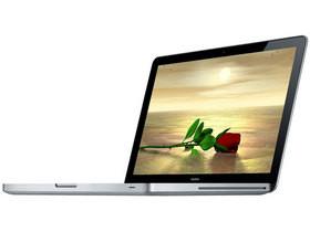 苹果 MacBook Pro(MB986CH/A)