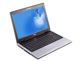 明基 Joybook R45
