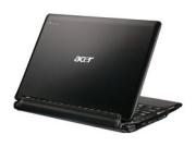 Acer Aspire One AOP531h-1Ck