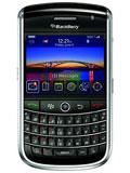 黑莓9630