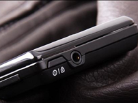 摩托罗拉XT702耳机接口