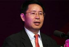 用友软件董事长兼总裁王文京演讲