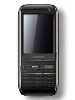 酷派E506