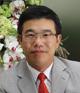 胡章宏建银国际总裁