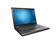 联想ThinkPad T410s(29123KC)