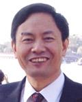 中国工程院院士张尧学