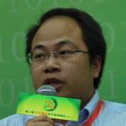 丘欣明 361度数字营销总监
