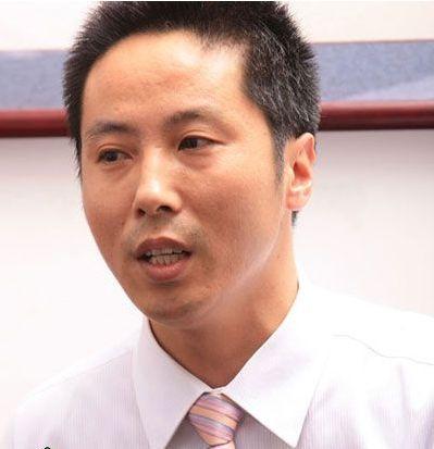 北京市邦道律师事务所李长青(新浪科技配图)