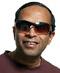 谷歌研究科学家 T.V Raman
