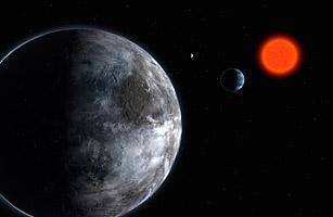 行星数量猛增
