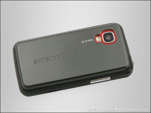 三星 SGH-i458