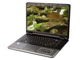 神舟 优雅 A500