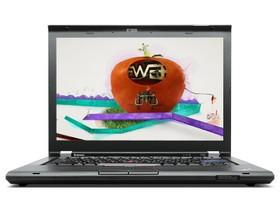 联想ThinkPad T420i(4179G8C)