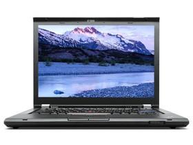 联想ThinkPad T420(4180AV5)