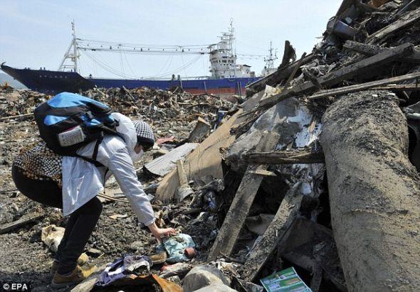 如果科学界能对大地震进行预测,那么像这次东日本大地震那样的灾难原本可以避免