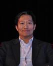 微软移动通信高级总监陈敬新